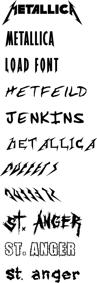Предпросмотр шрифта baksheesh regular
