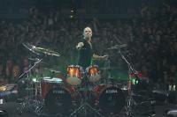 Отчёт о концерте Metallica в Лейпциге, 7.05.09.