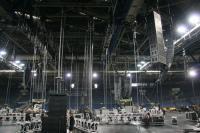 Отчёт о концерте Metallica в Штутгарте, 9.05.09.