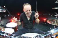 Отчёт о концерте Metallica в Кёльне, 17.05.09.