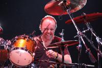 Отчёт о концерте Metallica в Осло, Норвегия, 17.06.09