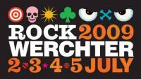Шоу Металлики в рамках ROCK WERCHTER будет транслироваться через интернет