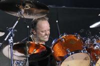 Отчет о концерте Metallica на фестивале Sonicsphere в Германии, 4.07.09