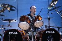 Отчет о концерте Metallica в Лисcабоне, Португалия, 9.07.09