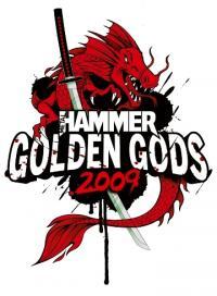 Metallica среди номинантов Metal Hammer Golden Gods