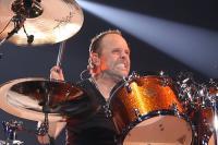 Отчет о концерте Metallica в Цюрихе, 16.07.09