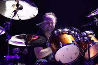 Отчёт о концерте Metallica в Копенгагене, Дания, 28.07.09.