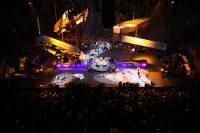 Отчёт о концерте Metallica в Далласе, 29.09.09