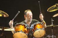 Отчёт о концерте Metallica в Атланте, 4.10.09.