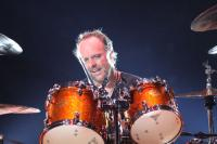 Отчёт о концерте Metallica в Торонто, Канада, 26.10.09.
