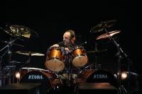 Отчёт о концерте Metallica в Торонто, Канада. 27.10.09.
