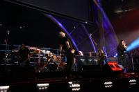 Отчёт о концерте Metallica в Нью-Йорке, 30.10.09