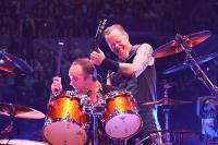 Отчёт о концерте MetallicA в Квебеке, Канада. 1.11.09