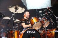 Отчёт о концерте Metallica в Гранд Рэпидс, 9.11.09