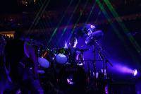 Отчёт о концерте Metallica в Буффало, 10.11.09