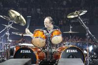 Отчёт о концерте Metallica в Нью-Йорке, 14.11.09