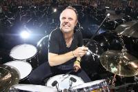 Отчёт о концерте Metallica в Лас Вегасе, 5.12.09