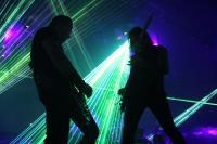 Отчёт о концерте Metallica в Бойсэ, 7.12.09