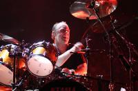 Отчёт о концерте Metallica в Анахейме, 10.12.09