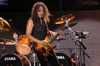 Отчёт о концерте Metallica в Буэнос-Айрес, Аргентина, 21.01.10