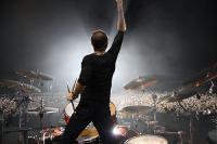 Отчёт о концерте Metallica в Гвадалахаре, Мексика, 1.03.10.