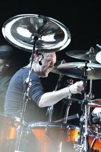Отчёт о концерте Metallica в Сан-Хосе, Коста-Рика, 7.03.10.