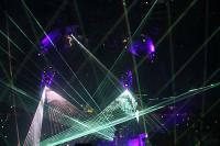Отчёт о концерте Metallica в Осло, Норвегия, 14.04.10.