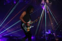 Отчёт о концерте Metallica в Белфасте, Северная Ирландия, 11.05.10.