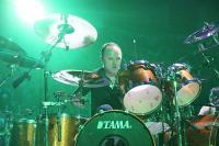 Отчёт о концерте Metallica в Белфасте, Северная Ирландия, 12.05.10
