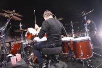 Отчёт о концерте Metallica в Загребе, Хорватия, 16.05.10