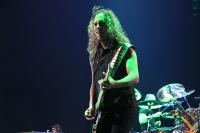 Отчёт о концерте Metallica в Лиссабоне, Португалия, 19.05.10
