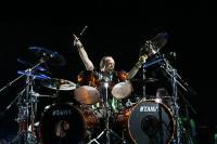 Отчёт о концерте Metallica в Лионе, Франция, 23.05.10.