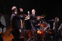 Отчёт о концерте Metallica в Варшаве, Польша, 16.06.10.