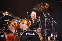 Отчёт о концерте Metallica в Брисбене, Австралия, 19.10.10