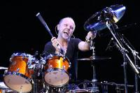 Отчёт о концерте Metallica в Сиднее, Австралия, 11.11.10.