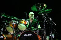 Отчёт о концерте Metallica в Мельбурне, Австралия, 20.11.10