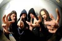 Metallica просит не верить информации о 3D концертах