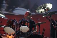 Отчёт о концерте Metallica в Сан-Франциско, 31.08.11