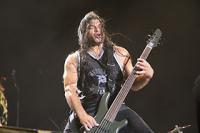 Аудио-запись концерта Metallica - Empire Polo Club, Indio, 23.04.11