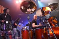 Аудио-запись концерта Metallica - Veltins Arena, Gelsenkirchen, 02.07.11