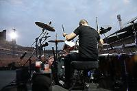 Аудио-запись концерта Metallica - Gothenburg Ullevi, Gothenburg, 03.07.11