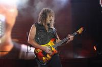 Аудио-запись концерта Metallica - Sonisphere United Kingdom, Knebworth House, 08.07.11
