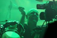 Аудио-запись концерта Metallica - Sonisphere France, Amneville, 09.07.11