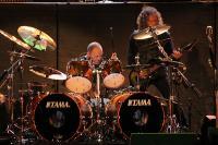 Аудио-запись концерта Metallica - Halifax Garrison Grounds, Halifax, 14.07.11