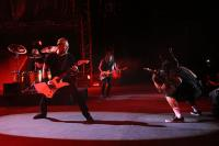 Аудио-запись концерта Metallica - Festival D