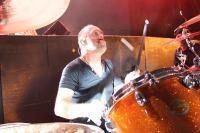 Отчёт о концерте Metallica в Абу-Даби, Объёдинённые Арабские Эмираты, 25.10.11