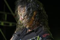 Аудио-запись концерта Metallica - Bangalore Palace Ground, Bangalore, 30.10.11