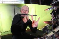 Аудио-запись концерта Metallica - Bangalore Palace Ground, Bangalore, 30.10.11