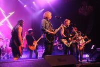 Аудио-запись концерта Metallica - The Fillmore, San Francisco, 09.12.11