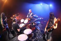 """Metallica на """"Rock In Rio - The Lisbon Version"""" и """"Black Album"""" вживую!"""